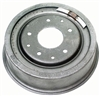 Right Stuff Brake Drum - 1955-57 Chevy