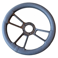 TMI Steering Wheels for your 1955-1957 Chevy