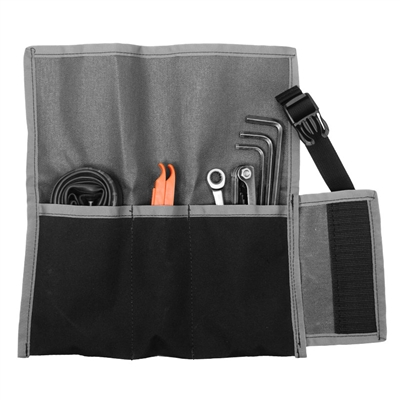 Build Your Own Tool Roll