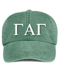 Sorority Dad Hat