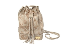 THE CHELSEA CROSS-BODY (G) by Annabis