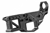 ATX Armory Billet 40 Lower Receiver