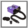 pet dog full force strong blowing grooming dryer, dog dryer, pet dryer, stand hair dryer, grooming dryer, groom dryer