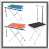 pet grooming table, dog grooming table, grooming table, foldable grooming table, mini, non-slip, no slip