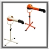 pet dog stand grooming dryer, dog dryer, pet dryer, stand hair dryer, grooming dryer, groom dryer