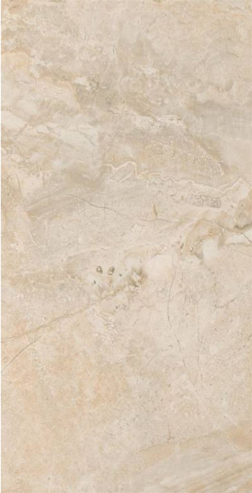 "Amira Rec. Natural Porcelain Tile 12"" x 24"" Suwanee Atlanta Georgia, kitchen, bath, floors, flooring"