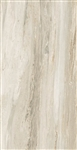 "Bellagio Sand Porcelain Tile 12"" x 24"" Suwanee Atlanta Georgia"
