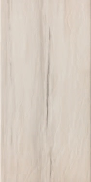 "Paint Stone White  Porcelain Tile 12"" x 24"" Suwanee Atlanta Georgia, kitchen, batch, floors, flooring"