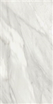 "Bardiglio Bianco Polished Porcelain Tile 12"" x 24"" Suwanee Atlanta Georgia"