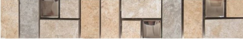 Border C-Stone 2X12,Suwanee, Atlanta, Johns Creek, Buford, Duluth, Gwinnett, Alpharetta, Lilburn, Roswell,Flooring, Tile, Wood, Porcelain Tile, Ceramic Tile, Mosaic Tile, Mosaic, installation product sale, happy floors, happy floors tile, wood look cerami