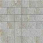 "Mosaic Fitch Cloud 2"" X 2"" (12"" X 12"" Sheet),Suwanee, Atlanta, Johns Creek, Buford, Duluth, Gwinnett, Alpharetta, Lilburn, Roswell,Flooring, Tile, Wood, Porcelain Tile, Ceramic Tile, Mosaic Tile, Mosaic, installation product sale, happy floors, happy floo"