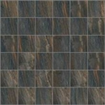 "Mosaic Fitch Rainbow 2"" X 2"" (12"" X 12"" Sheet),Suwanee, Atlanta, Johns Creek, Buford, Duluth, Gwinnett, Alpharetta, Lilburn, Roswell,Flooring, Tile, Wood, Porcelain Tile, Ceramic Tile, Mosaic Tile, Mosaic, installation product sale, happy floors, happy fl"