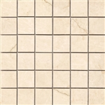 "Mosaic Mitral Natural 2"" X 2"" (12"" X 12"" Sheet) Suwanee Atlanta Johns Creek Alpharetta Georgia"