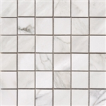 "Mosaic Sublime Natural 2"" X 2"" (12"" X 12"" Sheet) Suwanee Atlanta Johns Creek Alpharetta Georgia"