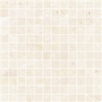 "Mosaic Arona Beige Natural 1"" x 1"" (12"" X 12"") Sheet Suwanee, Atlanta, Johns Creek, Buford, Duluth, Gwinnett, Alpharetta, Lilburn, Roswell,Flooring, Tile, Wood, Porcelain Tile, Ceramic Tile, Mosaic Tile, Mosaic, installation product sale, happy floors, ha"