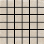 "Mosaic 2"" X 2"" Valencia Beige (12"" X 12"" Sheet) Suwanee, Atlanta, Johns Creek, Buford, Duluth, Gwinnett, Alpharetta, Lilburn, Roswell,Flooring, Tile, Wood, Porcelain Tile, Ceramic Tile, Mosaic Tile, Mosaic, installation product sale, happy floors, happy f"