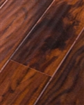 Acacia Walnut Laminate Suwanee Atlanta Georgia