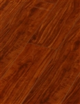 Rose Wood Laminate Suwanee Atlanta Georgia