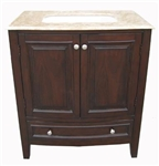 Jackson Bathroom Vanity Suwanee Atlanta Georgia
