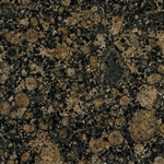 Baltic Brown Granite Slab Suwanee Atlanta Johns Creek Georgia Baltic Rain Granite, Bruno Baltico Granite