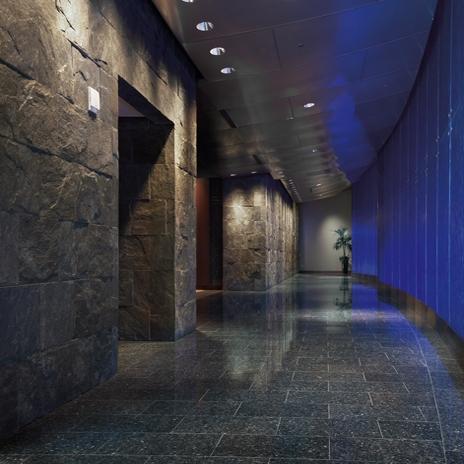 Blue Pearl Granite Slab Suwanee Atlanta Johns Creek