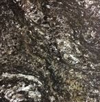 Cianitus Granite Slab Suwanee Atlanta Johns Creek Georgia Countertops
