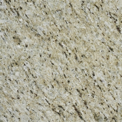 Giallo Cream Granite Slab Suwanee Atlanta Johns Creek Georgia, Giallo Ornamental Granite