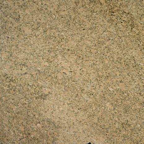 Giallo Veneziano Granite Slab Suwanee Atlanta GA