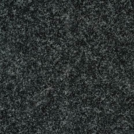 Impala Black Granite Slab Suwanee Atlanta Johns Creek