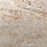 Kashmire Cream Granite Slab Suwanee Atlanta Johns Creek Georgia