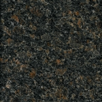 Tan Brown Granite Slab Suwanee Atlanta Johns Creek Georgia, Copper Antique Granite, Crystal Mahogany Granite, Cherry Brown Granite