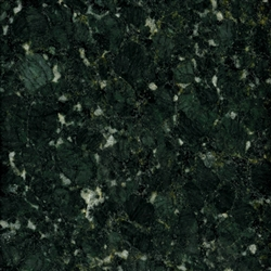 Verde Butterfly Granite Slab Suwanee Atlanta Johns Creek Georgia, Pavao Green Granite, Verde Papillion Granite
