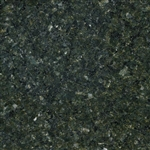 Verde Ubatuba Granite Slab Suwanee Atlanta Johns Creek Georgia, Amazon Ubatuba Granite, Cactus Verde Granite, Panorama Green Granite, Verde Bahia Granite, Verde Labrador Granite