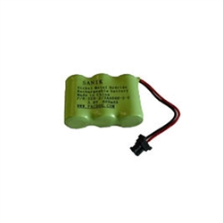 Battery for AXC Collar