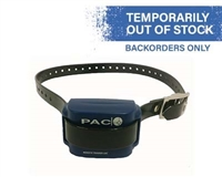 This is a picture of the EXC3 Collar.