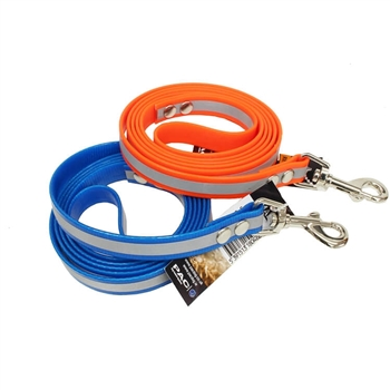 Picture of high reflective dog leash