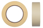 "CP105 1-1/2"" INDUSTRIAL MASKING TAPE"