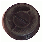 643650-4 BRUSH HOLDER CAP, 5007F