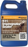 Miracle Sealants 511 Impregnator Pro 1 Quart