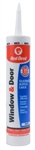 RED DEVIL WHITE CAULKING