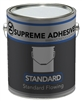 Supreme Adhesives Standard Flowing Grade - One Gallon
