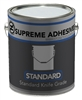 Supreme Adhesives Standard Knife Grade - One Quart