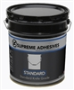 Supreme Adhesives Standard Knife Grade - 5 Gallon
