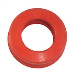 "1-1/2"" SUCTION RING"