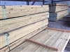2X4-08 #2 TREATED LUMBER