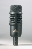 Audio Technica AE2500 Microphone
