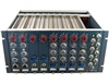 BAE 8CM 8-Channel Mixer