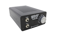 Teegarden Audio Fatboy Tube DI