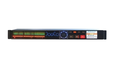 JoeCo BlackBox BBR1B 24 channel recorder