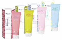 The Body Collection Hand Cream 125ml
